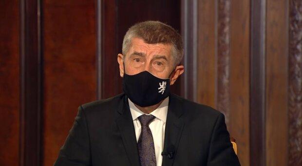 Co se v Česku od 12. dubna změní: Premiér Andrej Babiš řekl o přijatém rozhodnutí. Změny se dotknou všech Čechů