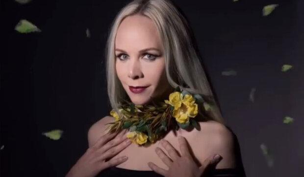 """""""Během nemoci jsem se o tom přesvědčila sama"""": zpěvačka Jana Fabianová po vítězství nad nemocí dostala vlastní teorii léčby"""