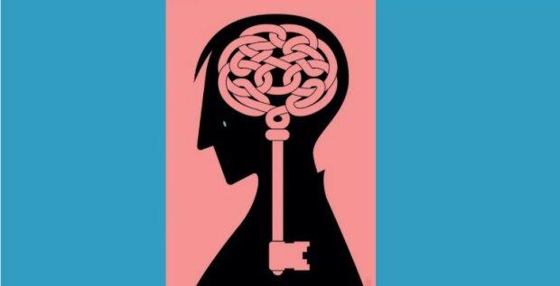 Vizuální psychologický test: první věc, kterou uvidíte na obrázku, vám řekne o vašich dobrých stranách