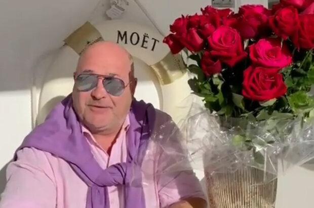 Fanoušci hitmakera Michala Davida jsou znepokojeni : Proč Michal David a jeho žena potřebovali radu právníků