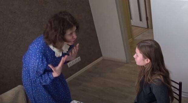 """""""Je to tvoje vina. Neutratím za tebe ani korunu"""": Matka požádala nemilovanou dceru o pomoc"""
