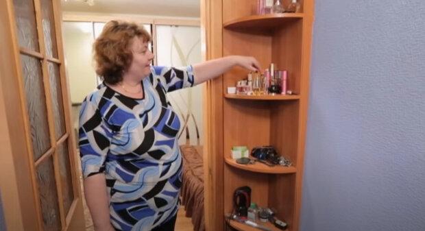 """""""Mami, ty sem vůbec nejezdi. Bylo by dobré, kdybys na tu adresu na pár let zapomněla"""": Proč manžel nechce vidět svou matku"""