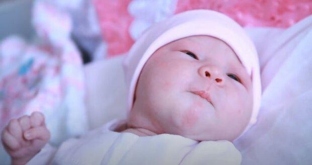"""""""Den začal jako obvykle"""": Dívka, která nevěděla o svém těhotenství, porodila v ordinaci zubaře"""