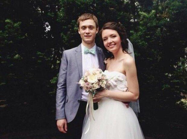 Novomanželé poprosili, aby jim na svatbu místo květin darovali krmivo pro zvířata: Tento nápad překvapil mnoho příbuzných a známých